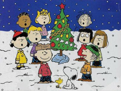 charlie-brown-christmas-peanuts
