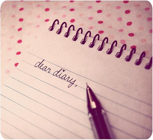 dear-diary2