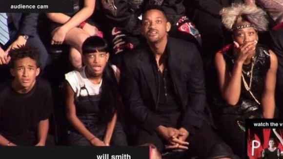 Will-Smith-family-reaction-miley-cyrus-vma