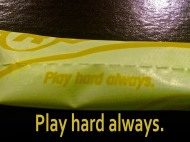 Playhardalways